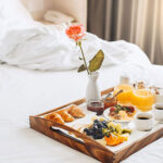 offerta bed and breakfast